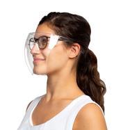 Pantalla facial protectora «Visery»