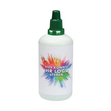 Gel desinfectante «Clean Your Hands», 100 ml