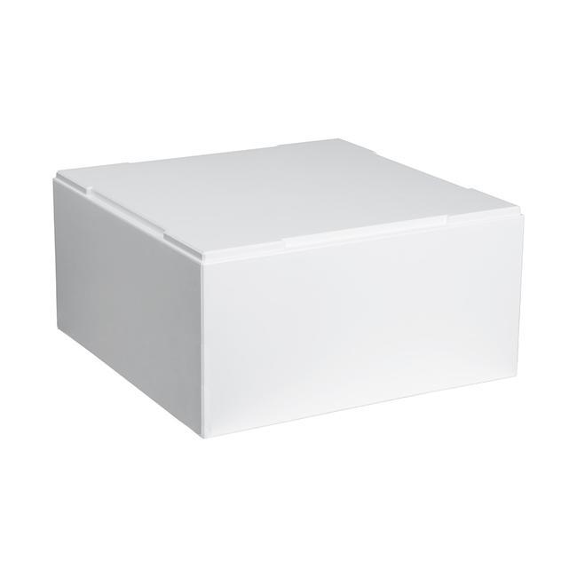 """EasyCubes Cube"""""""