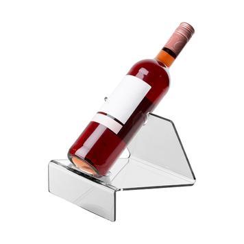 Expositor de botella «Doron»