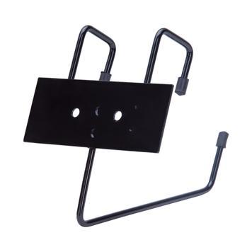 Portafolletos para estantes «Euphrat»