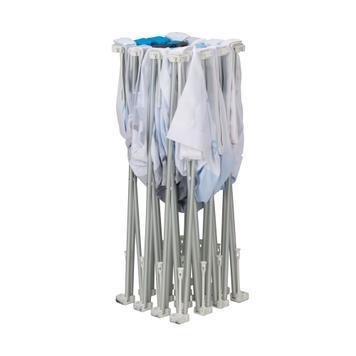 Sistema Pop-Up «Fabric 33»