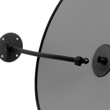 Espejo de vigilancia «Konvex»