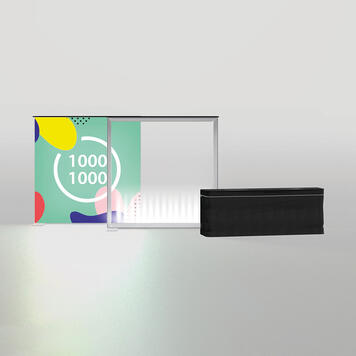 PIXLIP GO Caja de luz LED